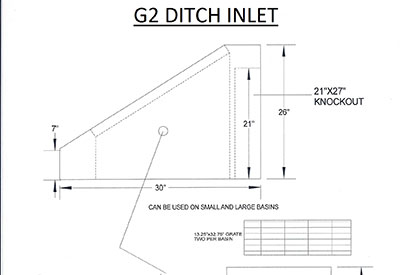 G2-ditch-inlet
